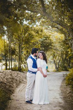 Wedding weddingdress nikahlik gelinlik