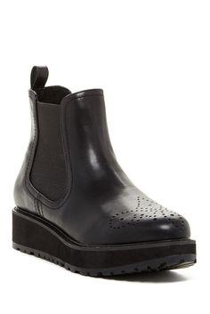 Zaria Platform Boot