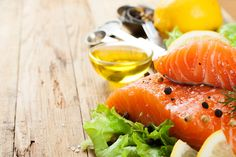 Let's try to make this simple. Not all fats are bad. There are good and there are bad fats. That's not hard to understand. As a matter of fact, that's good news for most of us. It just gets complicated when we have to decipher the good ones from the bad ones. That's when all … omegafats.com --- http://www.omegafats.com/how-to-have-a-healthy-intake-of-fats/