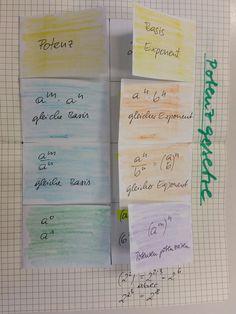 75 besten Mathe sek1 Bilder auf Pinterest | Arbeitsblätter mathe ...