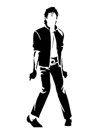 michael jackson vector logo micheal jackson pinterest michael jackson jackson and tattoo