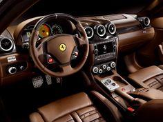 Ferrari-612-gto-concept-9