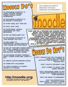We are leading Moodle Development & Support Company providing Moodle Developers, Moodle Development, Moodle Support, Moodle Customization since 2011 and have build up very good clients in Moodle sector.