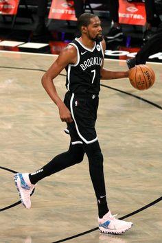 Kevin Durant 7, Kevin Durant Basketball, Kevin Durant Wallpapers, Nba Swingman Jersey, Chris Paul, Charlotte Hornets, Nba Stars, Blue City, Phoenix Suns