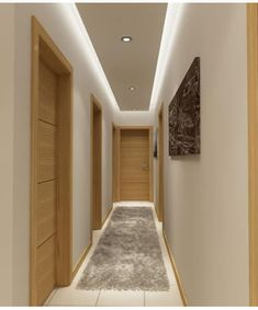 Unusual Lighting Design Ideas For Your Home Tha&; Unusual Lighting Design Ideas For Your Home Tha&; Marion Decke Unusual Lighting Design Ideas For Your Home […] Ceiling design Lobby Design, Corridor Design, Ceiling Design Modern, House Ceiling Design, Ceiling Design Living Room, Living Room Design Modern, Hallway Designs, Home Ceiling, Living Design