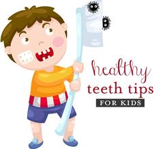 tooth cavities, can lead to structural weakness, tooth infection, and other oral health issues.