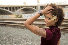 Skin Diamond, Art Of Living, Woman Crush, Womens Fashion, Instagram Posts, Model, How To Wear, Photography, Baddies