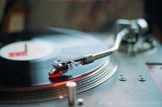 #InspireCaribou music, rock star