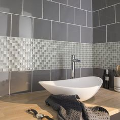 21 Best Bathrooms Images Bathroom Inspiration Small