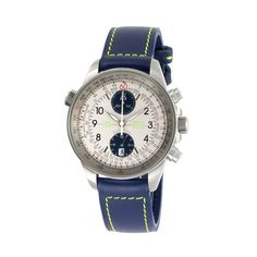 Anonimo Slide Rule Ivan Basso Chronograph Automatic // 3003 // Pre-Owned