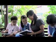 FutureSchools@Singapore