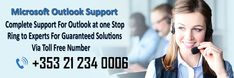 Dial Contact Australia Outlook Contact Support Number for resolving MS Outlook Problems. Contact Outlook Support Number, How to Call Outlook Customer Care australia. Microsoft Support, Software Support, Microsoft Software, Microsoft Office, Windows Live Mail, Digital Makeover, Expert System, 1 Billion Dollars, Email Service Provider