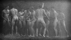 Warwick Rowers, Running Muscles, Men In Shower, Sport Inspiration, Athletic Men, Hot Guys, Naked, Black And White, Painting