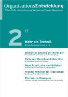 Zusammenfassung Revolution jenseits der Werkhalle von Wilhelm Goschy und Thomas Rohrbach. Industrie 4.0 in Deutschland – auf die Menschen, nicht auf die Maschinen kommt es an.