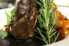 Image result for yum yum restaurant Yum Yum, Steak, Pork, Restaurant, Image, Kale Stir Fry, Pigs, Restaurants, Steaks