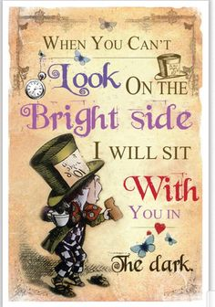 Alice im Wunderland Clipart-Set, Aquarell Alice Clip Art I … – Uber Wörter Alice In Wonderland Clipart, Alice And Wonderland Quotes, Wonderland Party, Adventures In Wonderland, The Words, Book Quotes, Me Quotes, Funny Quotes, Qoutes