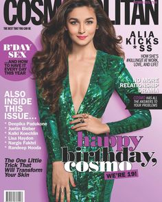 playboy magazine pdf free download kickass
