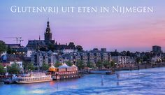 Glutenvrij uit eten in Nijmegen goed te doen! Op deze lijst vind je alle Nijmeegse restaurants die goed omgaan met een glutenvrij dieet!