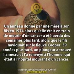 Pin by Inès on Saviez vous que Quote Citation, True Facts, Info, True Quotes, Did You Know, Knowing You, Quotations, Writing Prompts, Affirmations