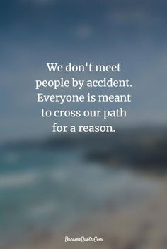 Quotes Sayings and Affirmations 32 Amazing Inspirational Quotes for Healing and Confidence - Amazing Inspirational Quotes, Inspiring Quotes About Life, Great Quotes, Your Amazing Quotes, Meaningful Quotes About Life, Best Quotes Of Life, Inspirational Quotes For Girls Relationships, Sayings About Life, Amazing People Quotes