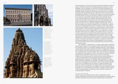 Thinking about Architecture: An Introduction to Architectural Theory - Architecture - Student Books