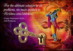http://harekrishnaquotes.com/narada-muni-on-ultimate-solution-to-all-problems/