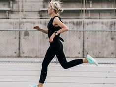 15 Fitness Apps That Can Help You Get Into Shape During Quarantine