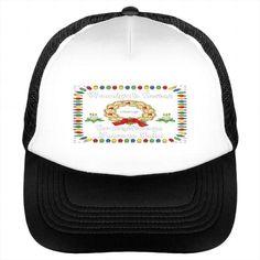 Cool and Awesome Pierogi Wreath Polish Food Polska Festive T-Shirt - Hat Shirt Hoodie