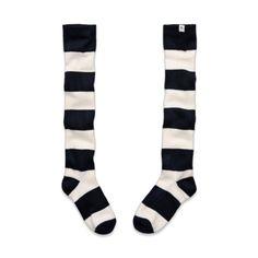 abercrombie socks