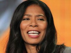 Judy Smith: How the woman who inspired 'Scandal' redefined black female power players in DC .