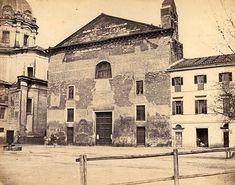 Rome Buildings, The Past, Places To Visit, Louvre, Barbie, Statue, Travel, Rome, Cities