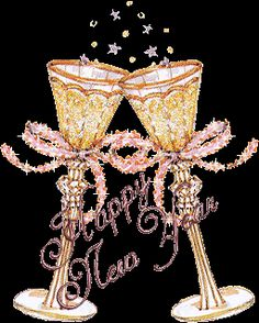 Happy New Year pictures, Happy New Year images, Happy New Year photos, Happy New Year Comments Happy New Year Animation, Happy New Year Pictures, Happy New Years Eve, Happy New Year Quotes, Happy New Year Wishes, Happy New Year Greetings, Merry Christmas And Happy New Year, New Year's Eve 2019, New Year 2018