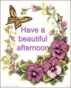 Good Afternoon Quotes, Good Day Quotes, Good Morning Inspirational Quotes, Good Morning Quotes, Good Morning Flowers Gif, Friday Images, Sunday Love, Positive Attitude Quotes, Good Night Blessings