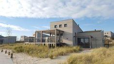 6 persoons Villa Comfort | Oasis Parcs