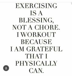 Workout Motivation: I have goals Damnit! SOOO TRUE!! I may not be able to be as active when I get older, so I want to make the most of every day!