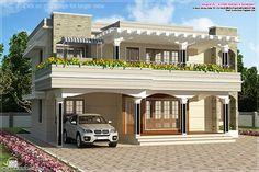indian most beautiful house modern minimalist home design rh ebaiagbjob bdclab store most beautiful indian house plan