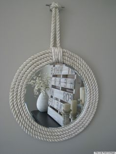 nautical crafts