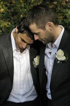 www.BoscoWeddings..., Gay Weddings, Hudson Valley Gay Weddings, New York Gay…