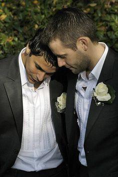 www.BoscoWeddings.com, Gay Weddings, Hudson Valley Gay Weddings, New York Gay Weddings, Putnam County Gay Weddings, Connecticut Gay Weddings, LGBT Weddings, Lesbian Weddings, Dutchess County Gay Weddings, Westchester Gay Weddings, GLBT Weddings, Rockland County Gay Weddings, Fairfield Gay Weddings, Bronx Gay Weddings, Queens Gay Weddings, Long Island Gay Weddings, NY Gay Weddings, CT Gay Weddings