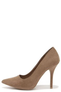 85 Beste Nude Nude Nude scarpe For Darker Skin images on Pinterest   Nude scarpe 741f25