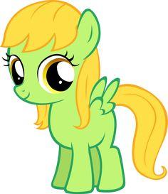 Nature Wind Filly - art trade by MoongazePonies on DeviantArt My Little Pony List, My Little Pony Friendship, Unicorn Run, Kenny South Park, Baby Pony, Im Weak, Mlp Fan Art, Pony Horse, Popular Girl