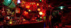 French Words, Christmas Tree, Bar, Holiday Decor, Image, Home Decor, Teal Christmas Tree, Decoration Home, Room Decor
