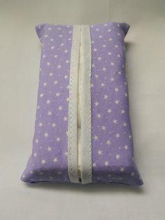 Tissue Holder  £3.00