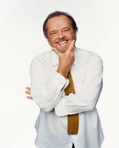 Jack Nicholson Los Angeles, CA