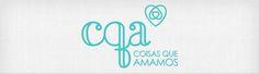 Diário de Viagem: Punta Cana! | Coisas que Amamos
