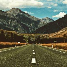 """Pollipò Occhiali likes this post on Instagram /// """"Mi piace"""": 641, commenti: 23 - Vida Cigana (@vidaciganablog) su Instagram: """"Se você pudesse pegar a estrada hoje, para onde iria? Nessa foto estávamos indo em direção ao…"""""""
