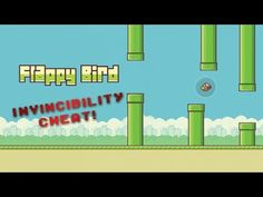 How to win againts Flappy Bird Game - Secret Revealed - http://www.thehowto.info/win-againts-flappy-bird-game-secret-revealed/