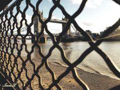 London bridge London Bridge, Sidewalk, Travel, Viajes, Side Walkway, Sidewalks, Trips, Traveling, Pavement