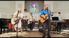 """Tales from the """"Q"""": Music And Faith Choices... """"Grace Unplugged"""""""