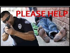 RED ALERT - PLEASE HELP - HUMANITARIAN CRISIS NOW GOING ON - YouTube